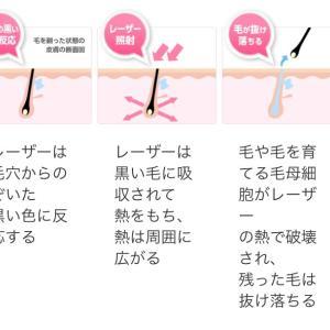 実は、これからの季節にオススメな施術 〜大阪・心斎橋・ツツイ美容外科〜