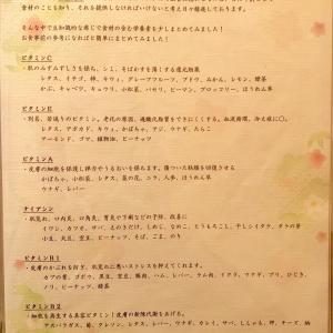 ドクターズビタミンサプリメント~大阪・心斎橋・ツツイ美容外科~