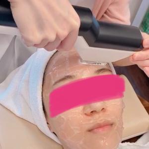 ダウンタイムほぼ無しの美肌治療〜大阪・心斎橋・ツツイ美容外科〜