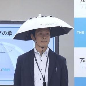 日傘の選び方 最強まとめ4 結局どの日傘買ったの?