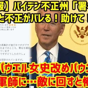 最新ニュース 2020年11月26日 - 247 Japan  [13:40]