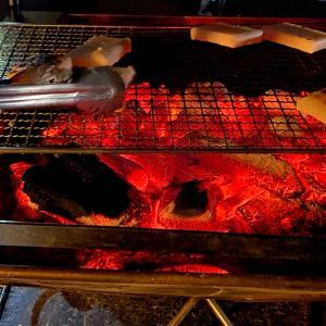 9/2 2020 鮭釣り ⑤-2 【日本海】