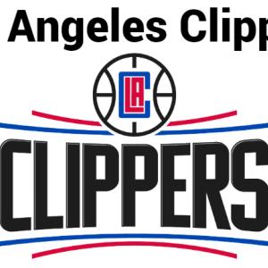 クリッパーズのドック・リバースHCが辞任へ