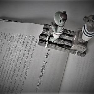Life Story⏱ [MossmanDaintreeRd PART2⚓]