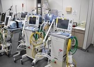 (第5回ライブ配信)テーマ:「今の医療現場における課題」(臨床工学技士としての立場から)