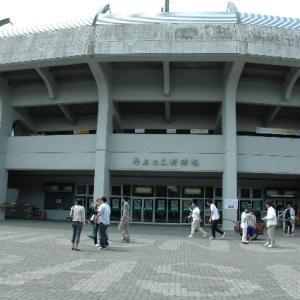プロ野球(日本ハムファイターズ)公式戦