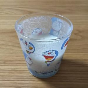 牛乳の賞味期限が近づいてきたので
