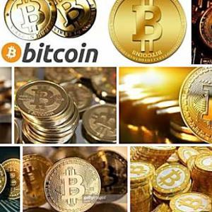 仮想通貨についての立場の表明