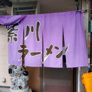 2019年シルバーウィーク姫路旅行 ①