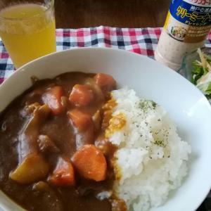 朝ごはんに昼ごはん♡ 大阪杯\(^-^)/