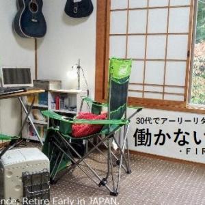 【食費】月2万円は余裕ですけどね