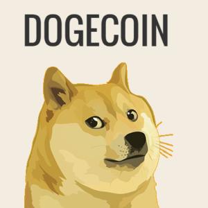 """海外版モナコイン「ドージコイン」を無料で貰える""""MoonDogecoin"""""""