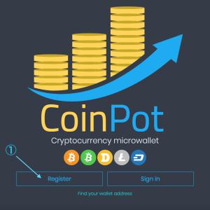 """【ビットコインを無料でもらう】クリックするだけ!""""Moon Bitcoin"""""""