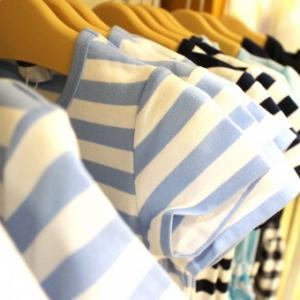 【お買い物同行レッスン】綺麗な色のものにチャレンジ♪