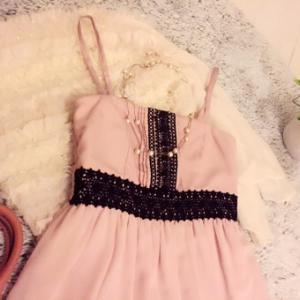 【お買い物同行】卒園式・入学式のフォーマルな服探し♡