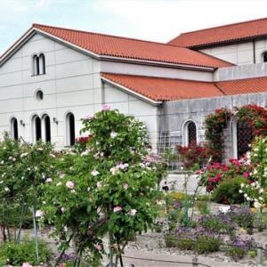 豊科近代美術館