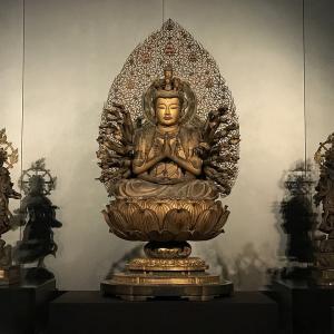 仏教語54 大丈夫(だいじょうぶ)
