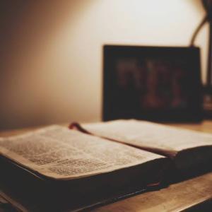 本を読むということ