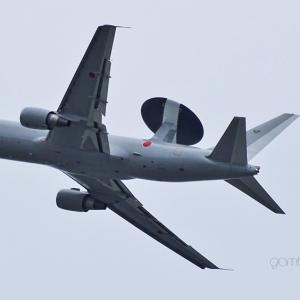AWACS 504