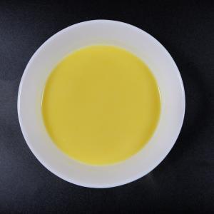 コストコのキャンベルインスタントスープ コーンポタージュ