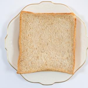 神戸屋全粒粉入りブラン食パン