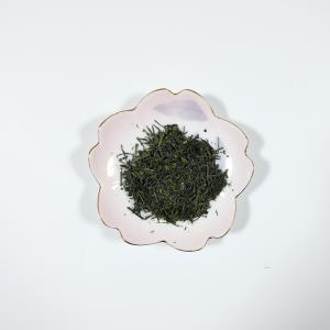 伊藤久右衛門の宇治煎茶