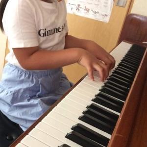 <ピアノ・お琴>保護者が子供に願うこと!