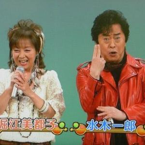 水木一郎氏の回復を心からお祈りしたい
