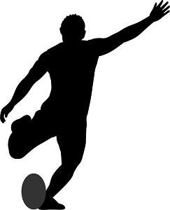 ラグビーワールドカップ 放送