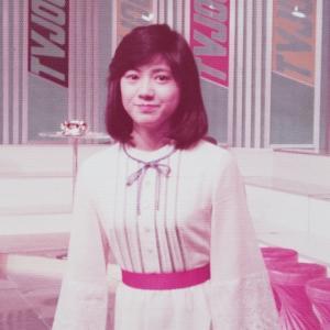 私が撮影した歌手石川さゆりさん、郷ひろみさん、片平なぎささん