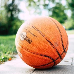 先輩ママに習った!ボールがうまくなる遊び方
