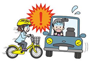 自転車バイク用ドライブレコーダー DLJLY19136 BK