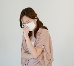 マスク効果 飛沫防止 スパコン富嶽