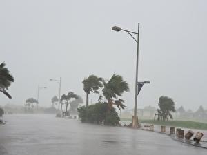 台風対策 家 防災グッズ