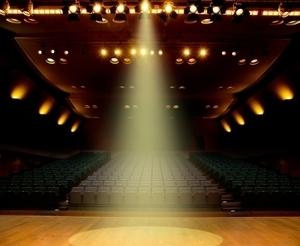 プラシド・ドミンゴ ルネ・フレミング 日本公演 2020 東京 チケット