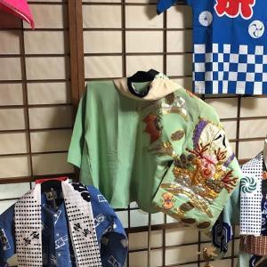 昭和レトロ~「チャッキラコ・三崎昭和館」がおもしろい!【三浦市】