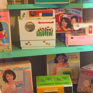 なつかし~!欲しいものがいっぱい!~昭和レトロ「柴又のおもちゃ博物館」さん【葛飾区柴又】