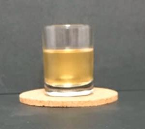 機雷酒精(ホクサス・スキアデ)