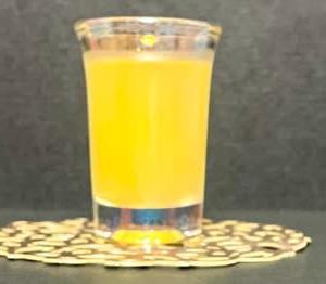 BABAA-Yellow