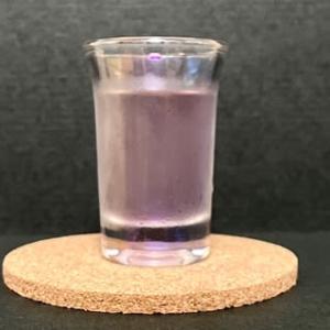 BABAA-Purple