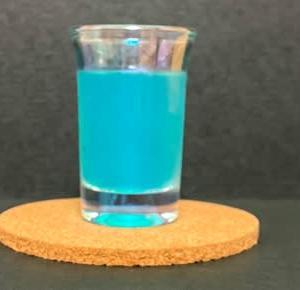 BABAA-Blue