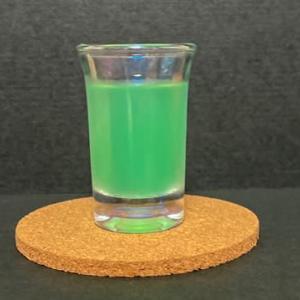 BABAA-Green