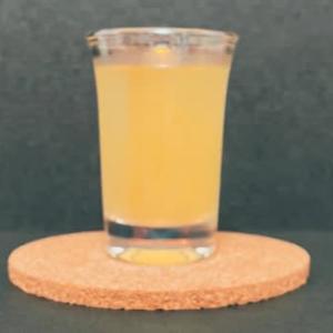 BABAA-Orange
