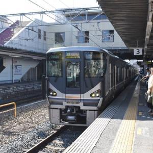 2019年9月15日 神戸電鉄・北条鉄道 6