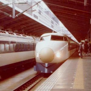【懐かしの鉄道】中部編 1  (1983年 名鉄)