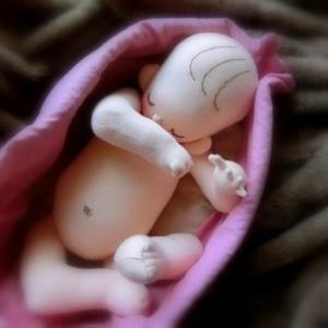 生まれる!その時の赤ちゃんは? の、知っておきたいこと