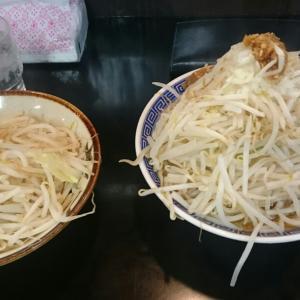 山盛りの野菜たちΣ(゜Д゜)