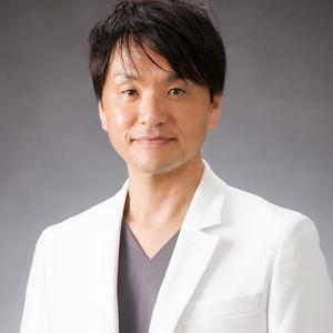 佐藤先生の講演内容予告