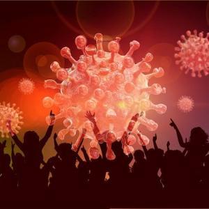 免疫学の大家が教える「新型コロナにかからないための五カ条」