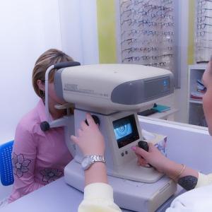 白内障の眼内レンズはどれにする? レンティス コンフォートなら健康保険でできる